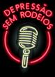 Depressão Sem Rodeios Logo